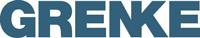 GRENKE_Logo_CMYK