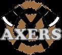 Axers-logo