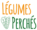 Logo-Legumes-Perches-web