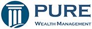 Logo image full copie