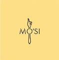 Logo_MoSi