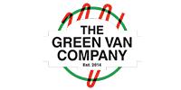greenvan