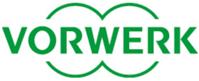 logo-vorwerk