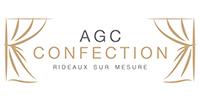 logo_2019_agc_confection
