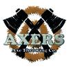 Logo_axers