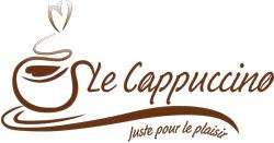 logo_capuccino