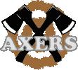logo_axers3